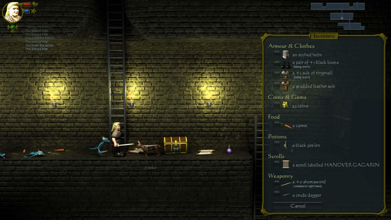 wh-screenshot-2.jpg